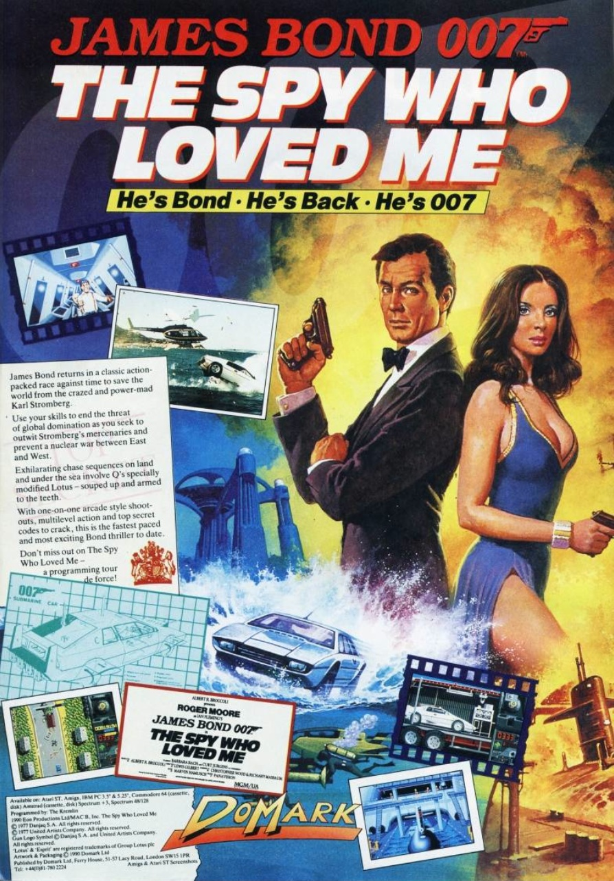 James-bond-007-the-spy-who-loved-me_game