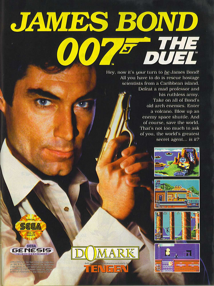 James-Bond-the-Duel