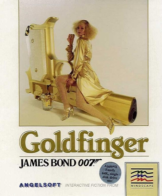 James_Bond_007-_Goldfinger