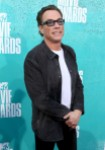 Jean+Claude+Van+Damme+2012+MTV+Movie+Awards+dotgJ4Msr1gl