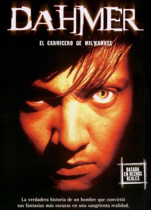 Jeffrey Dahmer (1)