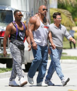 Pain and Gain-20120425-33