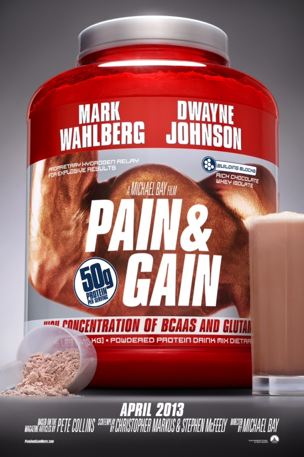 Pain_And_Gain_Teaser_Poster