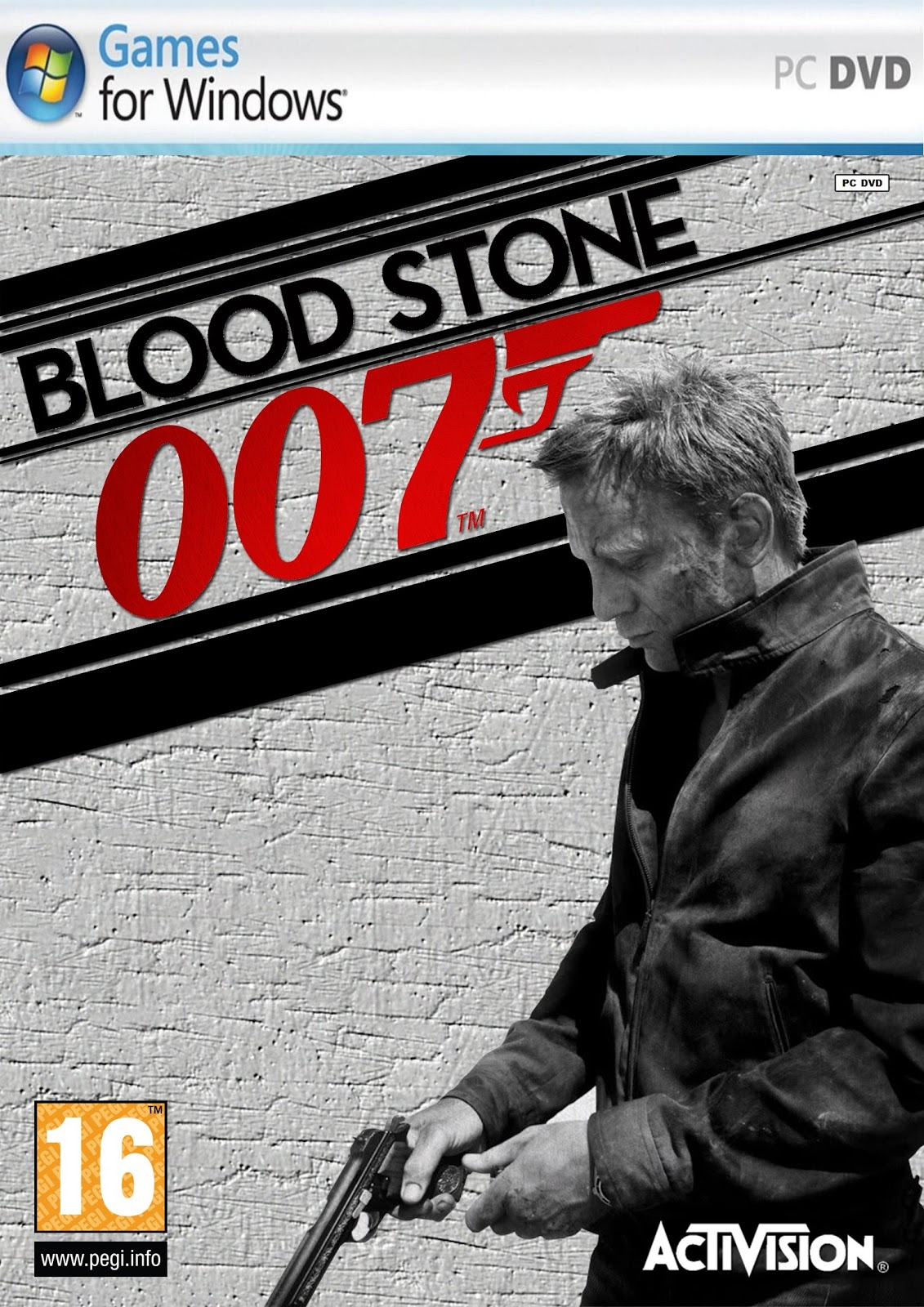 pc-007-james-bond-blood-stone