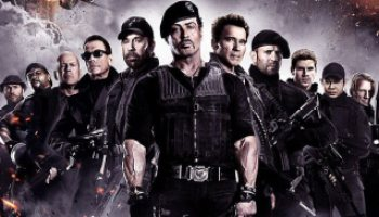 the-expendables-2-poster-670