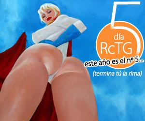 5-RCTG