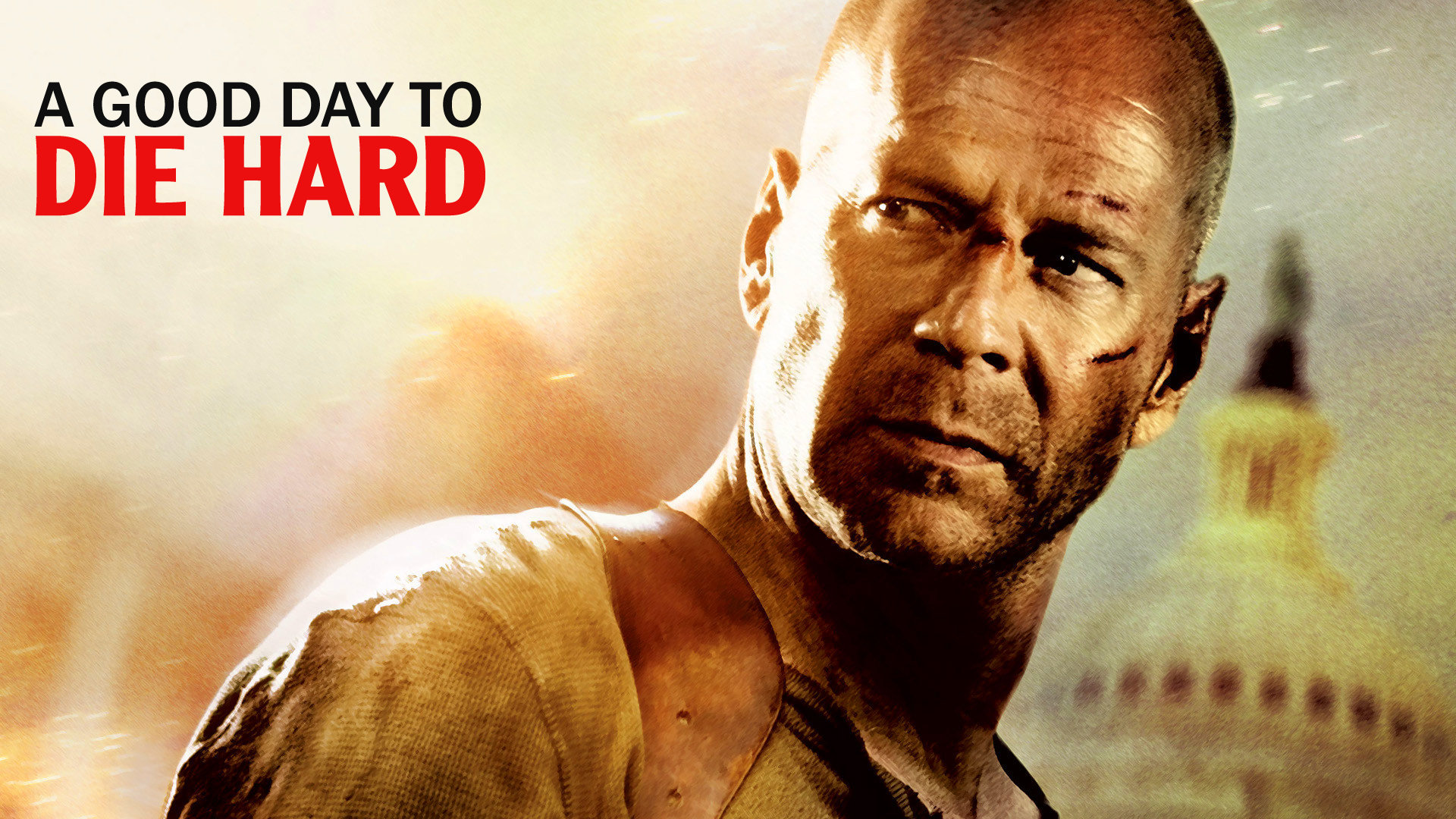 http://zinemaniacos.files.wordpress.com/2013/05/a-good-day-to-die-hard-bruce-willis-wallpaper.jpg
