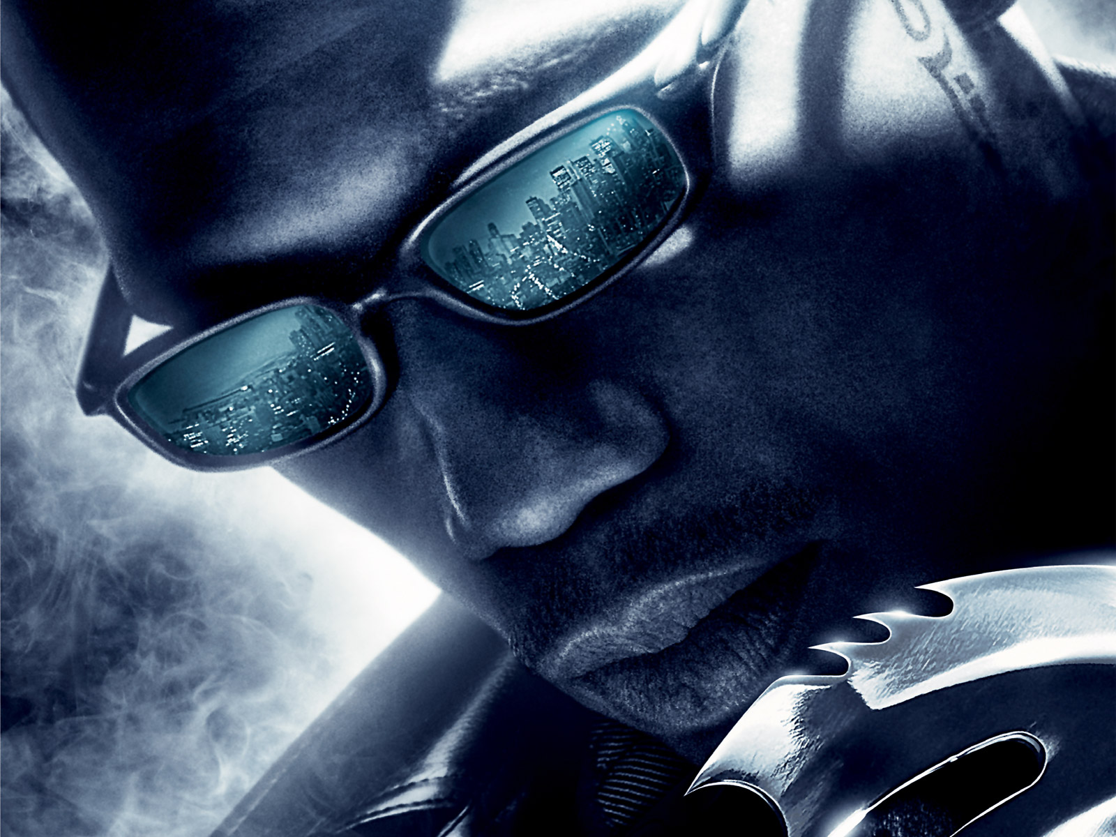 blade-trinity-warrior-wallpapers_1173_1600x1200