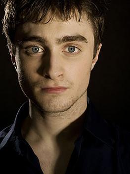 Daniel Radcliffe (1)