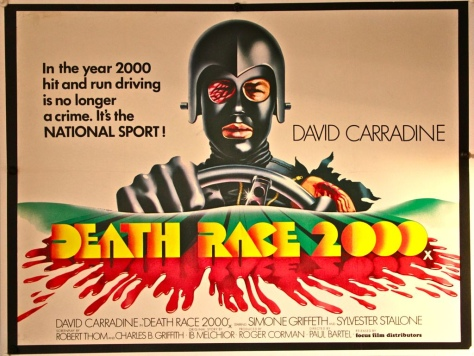 death-race-2000-original-quad-1975-linen-backed-677-p
