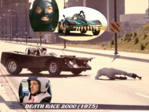 deathrace_wal