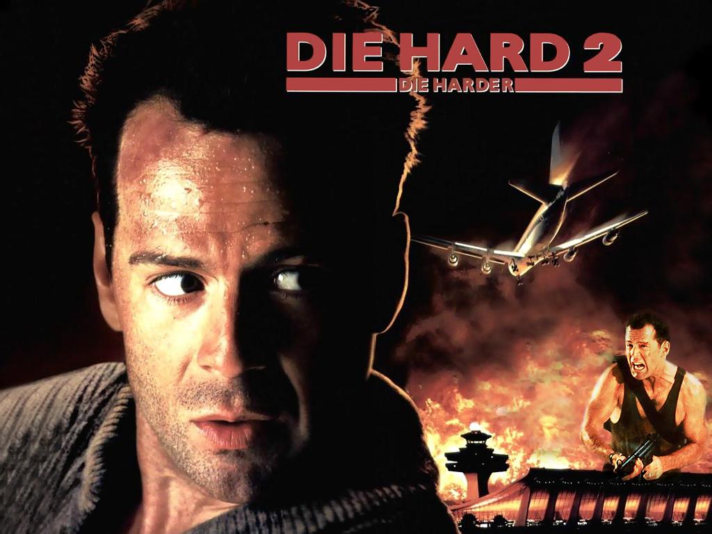 Die-Hard-2--Die-Harder-die-hard-62085_1024_768