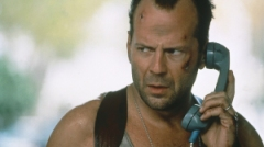 Die-Hard-With-A-Vengeance-Review