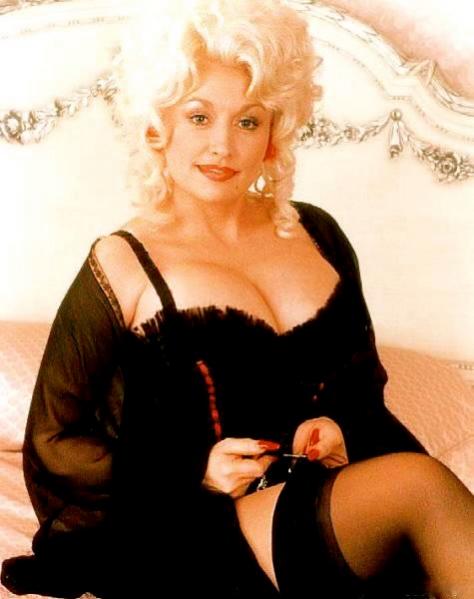 Dolly Parton 02