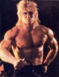 Dolph Lundgren05