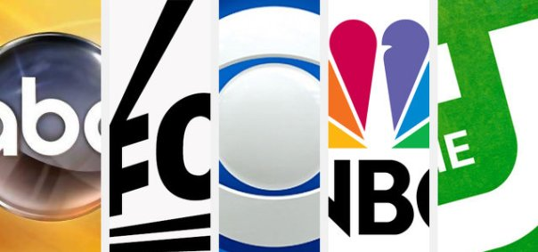 Full-Renewed-and-Cancelled-List-for-2012-2013-Prime-Time-TV-Shows-21-1