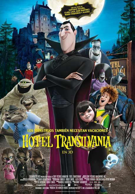 hotel-transilvania-cartel