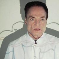 """""""El Ciempiés Humano III"""" ya es una realidad..."""