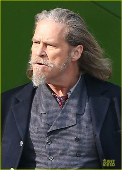 Jeff Bridges (1)