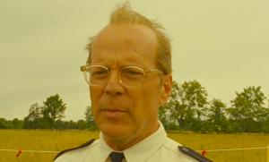 Moonrise-Kingdom-lunettes-Bruce-Willis-3