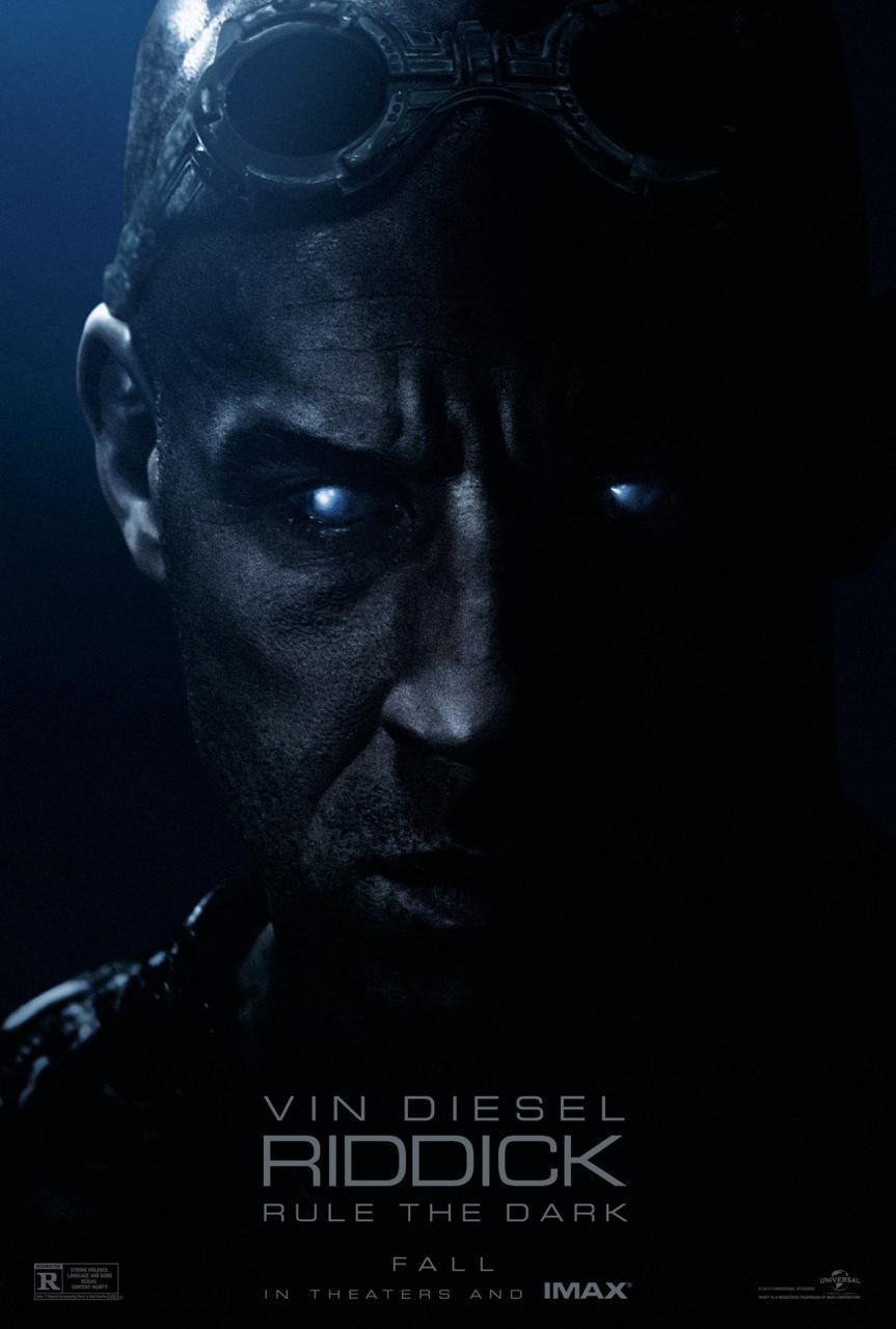 Riddick_25