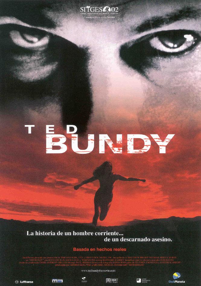 Ted Bundy (2)