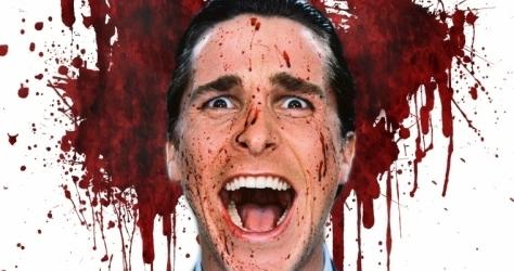 American Psycho (1)