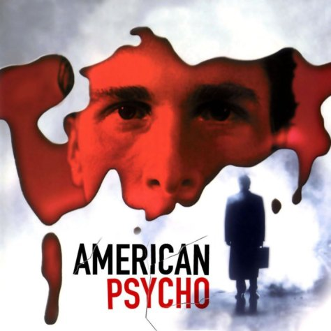 American Psycho (2)