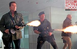 arnold-schwarzenegger-the-expendables-2-image
