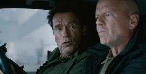 arnold-schwarzenegger-trench-and-bruce-willis-expendables-2