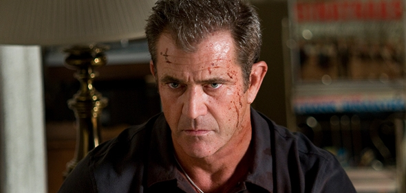 header-mel-gibson-to-play-villain-in-the-expendables-3