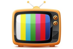 retro-tv-icon