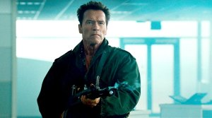 the-expendables-2-pic01