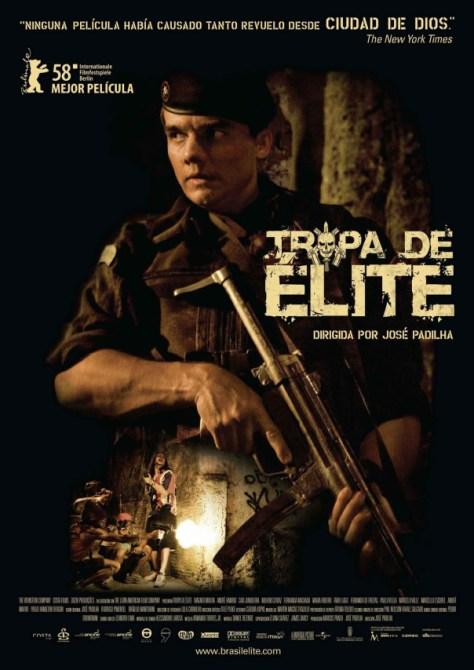 tropa_de_elite