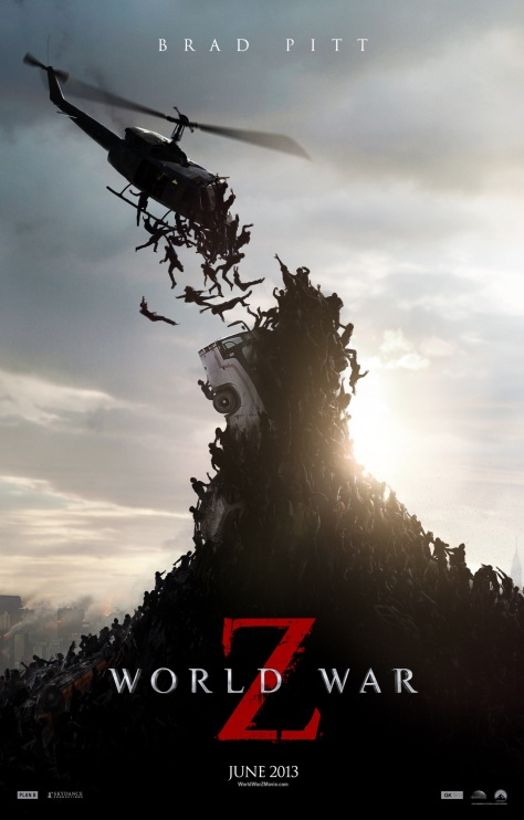 World War Z (1)
