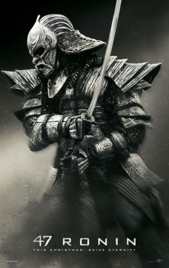 47-ronin-poster-warrior