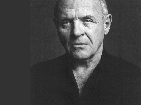 Anthony Hopkins (2)