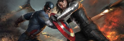 captain-america-2-winter-soldier-concept-art-slice