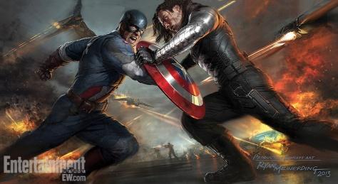captain-america-2-winter-soldier-concept-art1