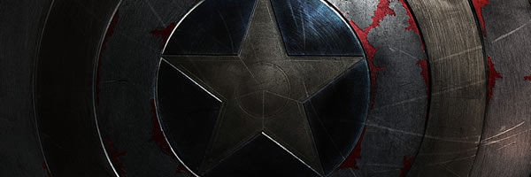 captain-america-2-winter-soldier-poster-slice