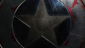 captain-america-2-winter-soldier-poster-slice