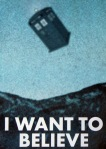 Doctor_Who___I_Want_To_Believe_by_RichSC