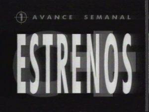 estrenos-de-este-semana-en-espana-original