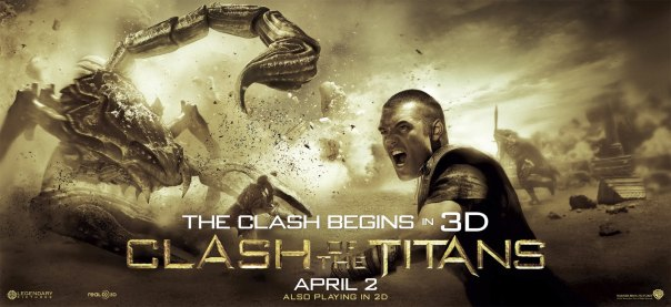 furia de titanes clash titans1