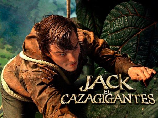 jack-el-caza-gigantes-fondo-4