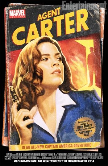 marvel-one-shot-agent-carter-poster