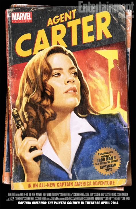 marvel-one-shot-agent-carter-poster