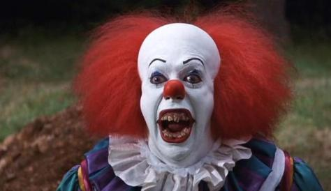 Pennywise (1)