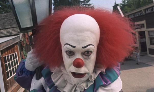 Pennywise (2)