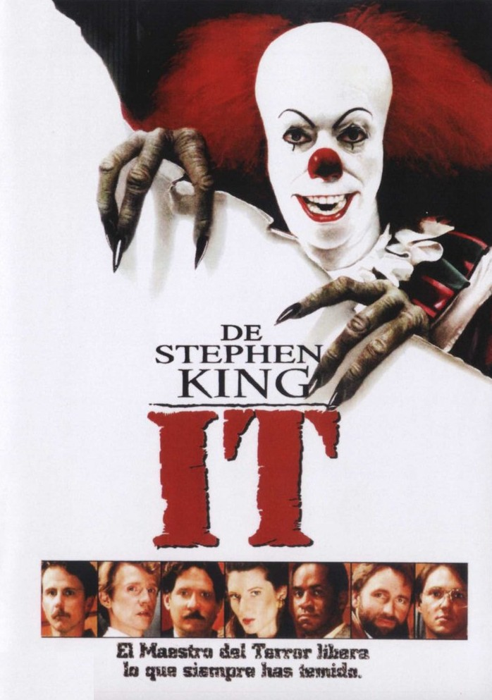 Pennywise (3)